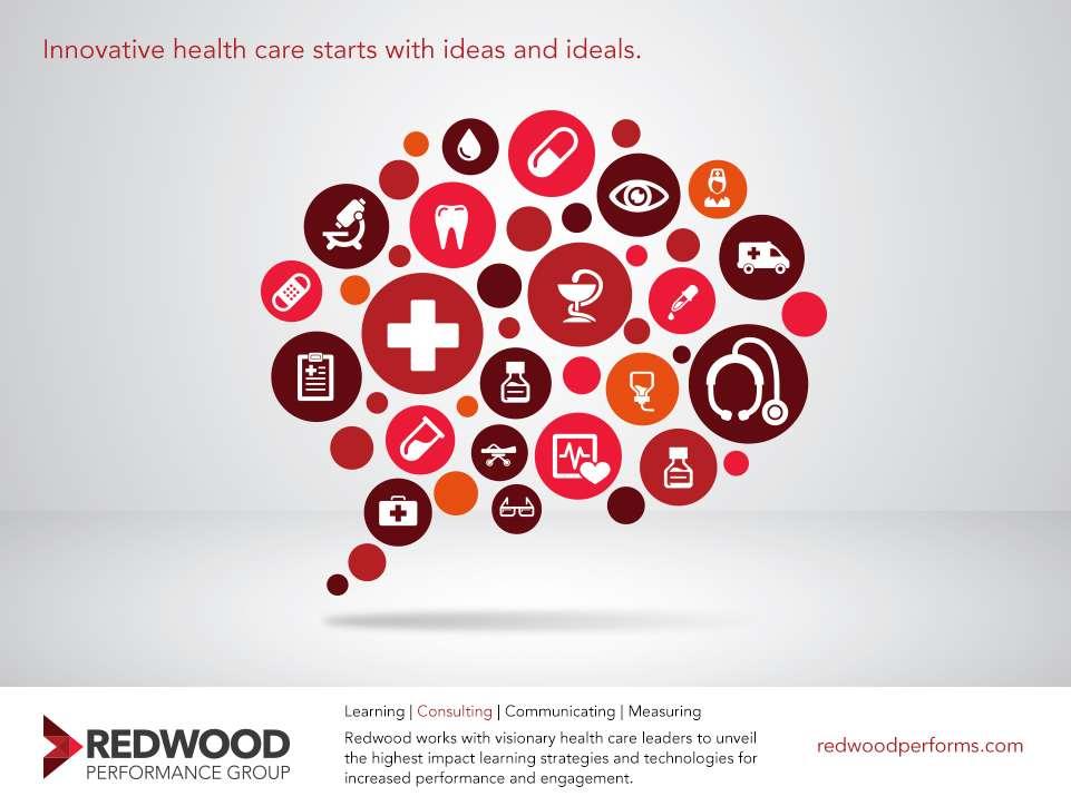 health_ads_02