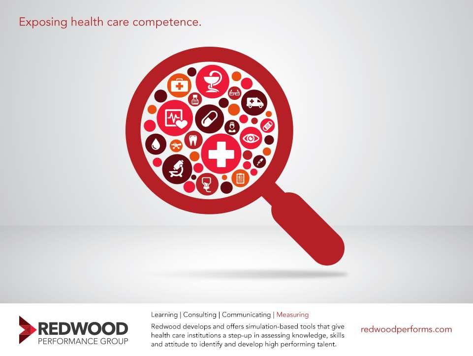 health_ads_04